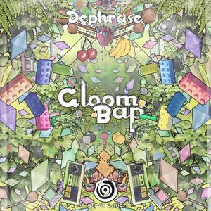 Dephrase Artist | Chillhop