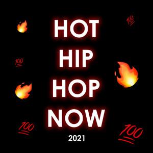 Hot Hip Hop Now