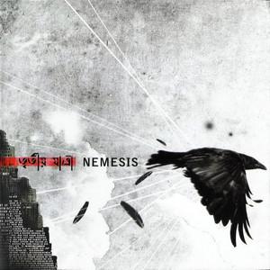 Kobe by Nemesis