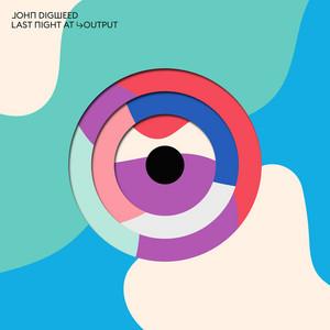 Red Giant - Nicolas Masseyeff Remix cover art