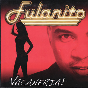 Sabado En La Noche by Fulanito, Tonny Tun Tun