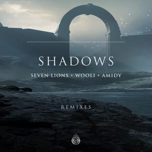 Shadows (Xavi Remix)