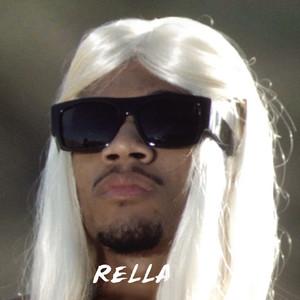 Rella (feat. Hodgy, Domo Genesis & Tyler, The Creator)