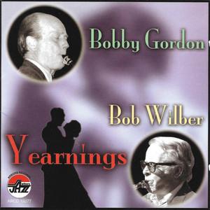 Yearnings album