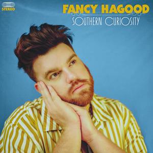 Fancy Hagood - Good Man Mp3 Download