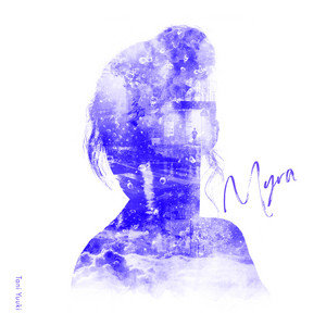 Myra cover art
