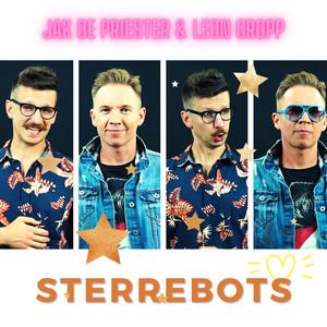 Sterrebots