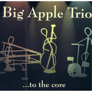 To the Core album