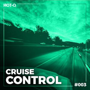 Cruise Control 003
