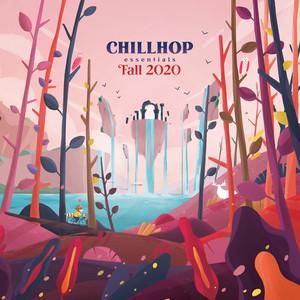 Chillhop Essentials Fall 2020 album