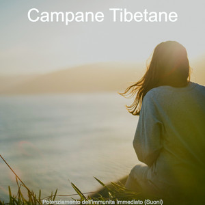 Quarantena, Puro by Campane Tibetane