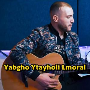 Yabgho Ytayholi Lmoral