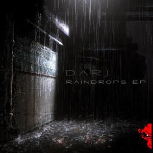 Raindrops EP