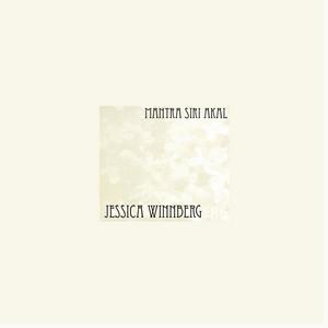 Mantra Siri Akal - Jessica Winnberg