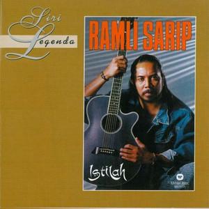 Ramli Sarip profile picture