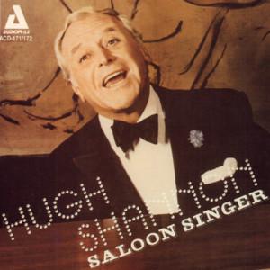 Saloon Singer album