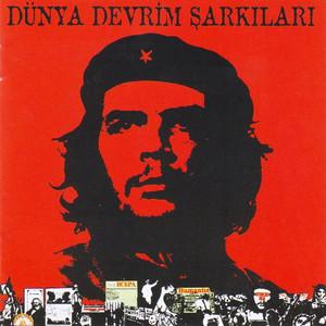 Dünya Devrim Şarkıları - Various Artists