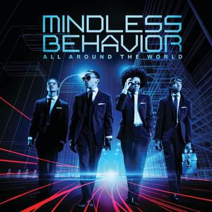 Mindless Behavior – Band Aid (Studio Acapella)