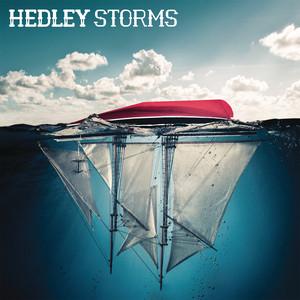 Storms (International Version)