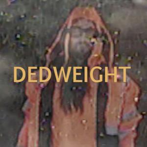 DEDWEIGHT