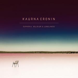 Euphoria, Delirium & Loneliness album