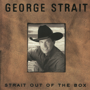 Heartland - Pure Country/Soundtrack Version by George Strait