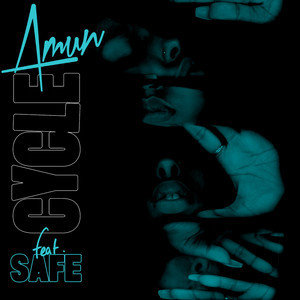 Cycle (feat. SAFE)