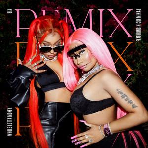 BIA, Nicki Minaj - WHOLE LOTTA MONEY (feat. Nicki Minaj) - Remix Mp3 Download
