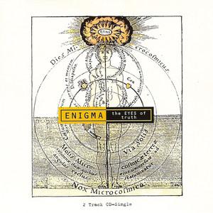 The Eyes Of Truth - Radio Edit