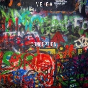 Chris Brown – Flexin (Percapella)(Studio Acapella)