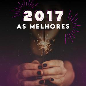 2017 As Melhores