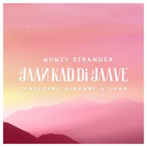 Jaan Kad Di Jaave (feat. H Dhami & Lyan)