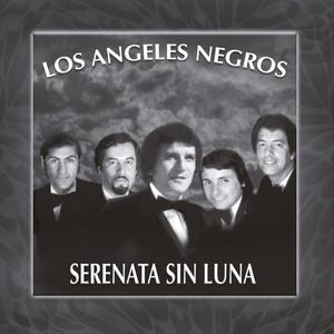 Serenata Sin Luna album