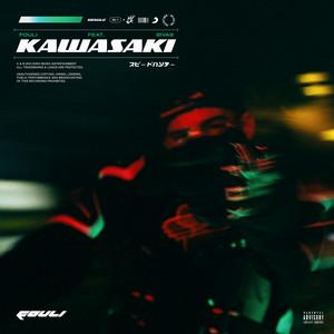 Kawasaki (feat. Sivas) by Fouli, Sivas