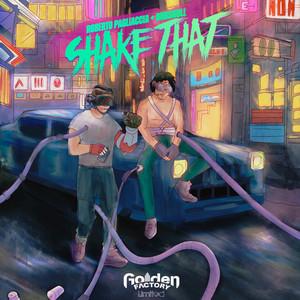 Shake That - Radio-Edit