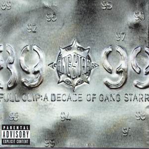 So Wassup?! by Gang Starr