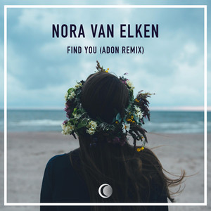 Find You (Adon Remix)