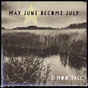 May June Become July album