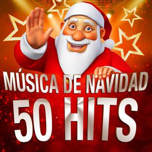 Música de Navidad 50 Hits