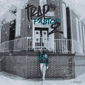 Trap Pastor 2