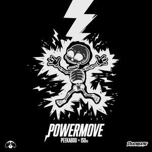 POWERMOVE