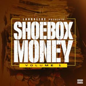 ShoeBoxMoney, Vol. 1
