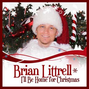 I'll Be Home For Christmas - Single