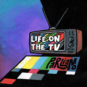 Life On The TV