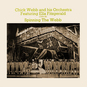 Spinning The Web album