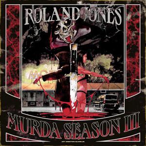 Murda Season III