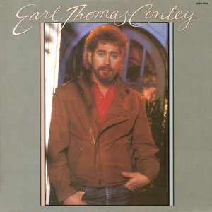 Crowd Around the Corner by Earl Thomas Conley