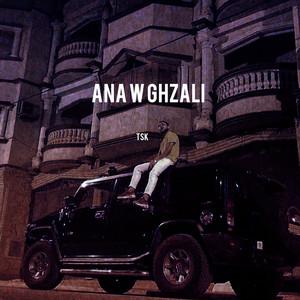 Ana W Ghzali