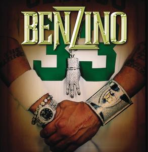 The Benzino Project