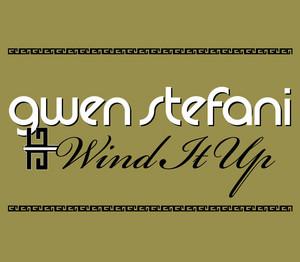 Wind It Up (International Version)